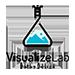 โลโก้_ลููกค้า_VisualizeLab
