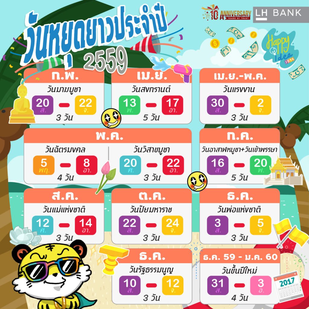 LH Bank-Info02-IG-01