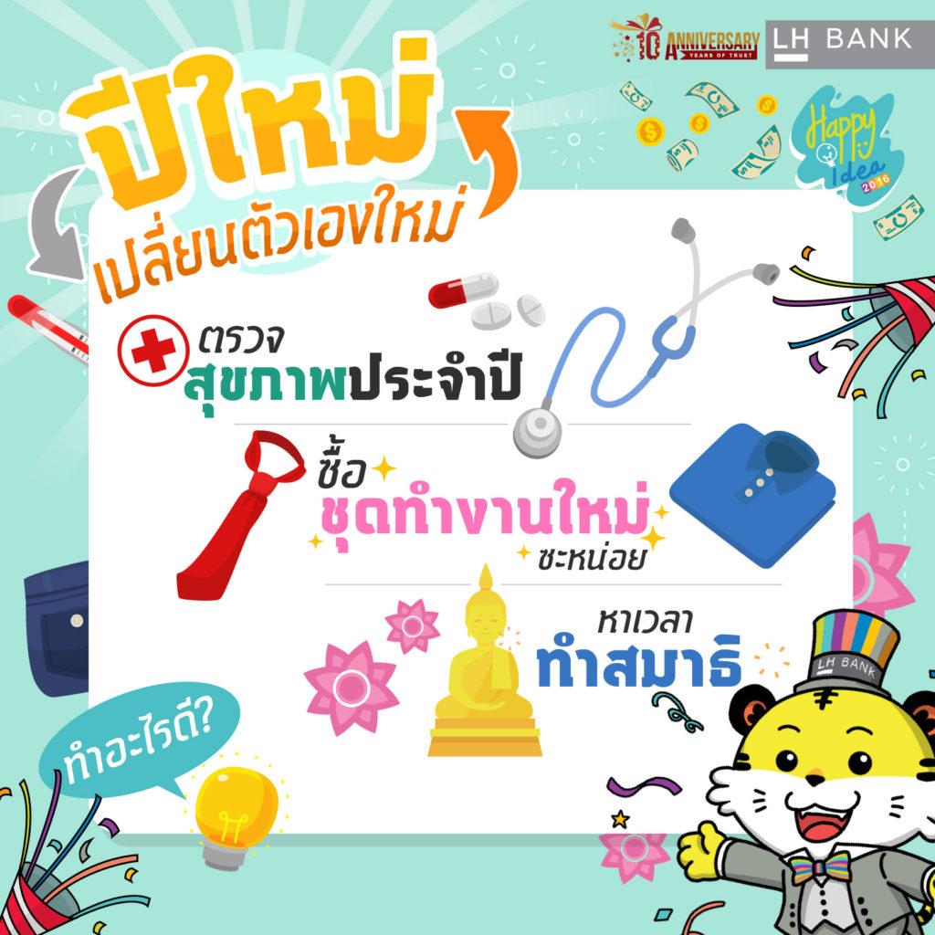 LH Bank-Info03-IG-01