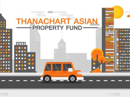 แอนิเมชั่น-Thanachart asian property fund-01