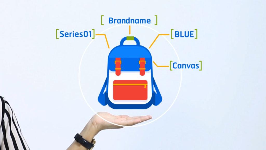 รับออกแบบ-กราฟิก-ebay-item specific-03