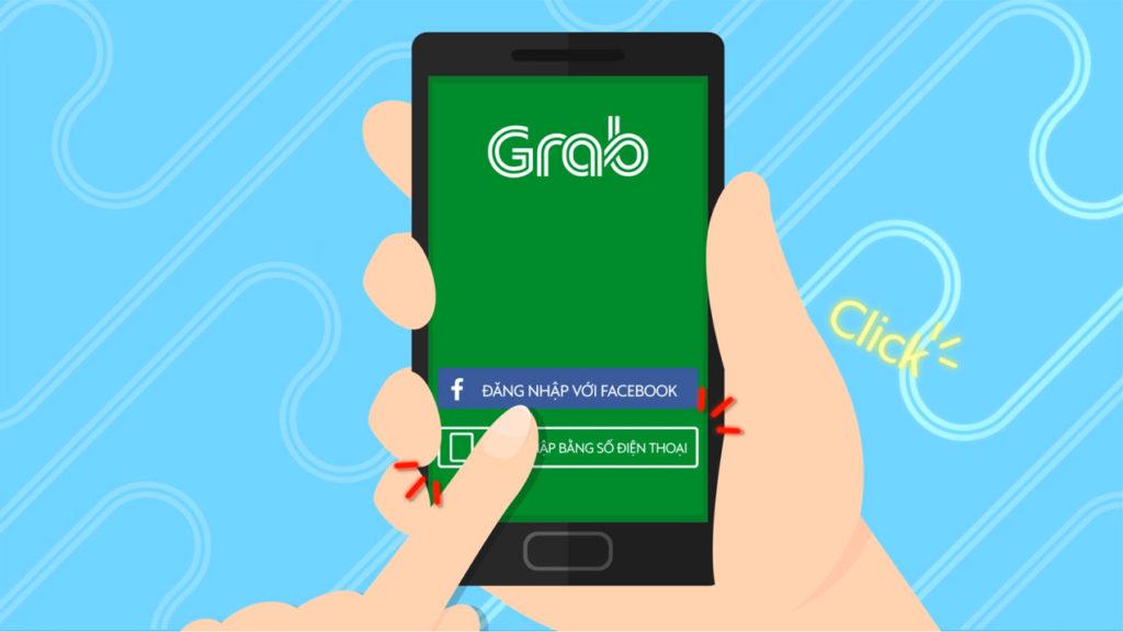 โฆษณา-GrabBike-05