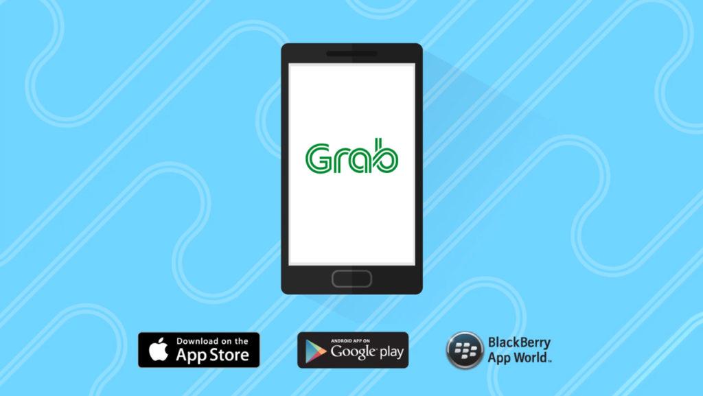 โฆษณา-GrabBike-01