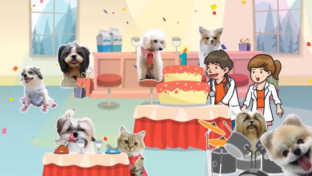 แอนิเมชั่น-Healthy Pet Zociety-04