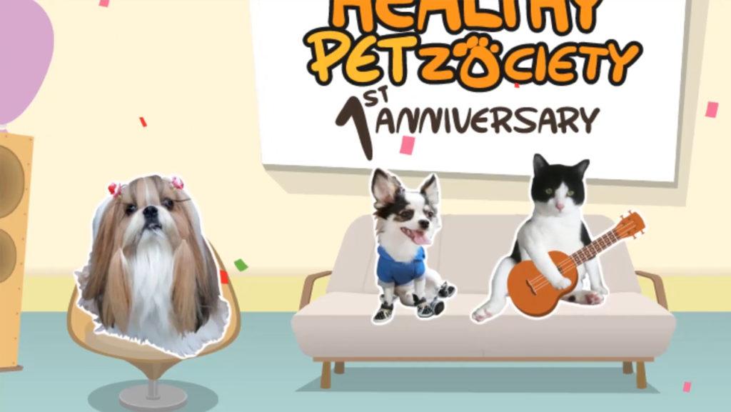แอนิเมชั่น-Healthy Pet Zociety-03