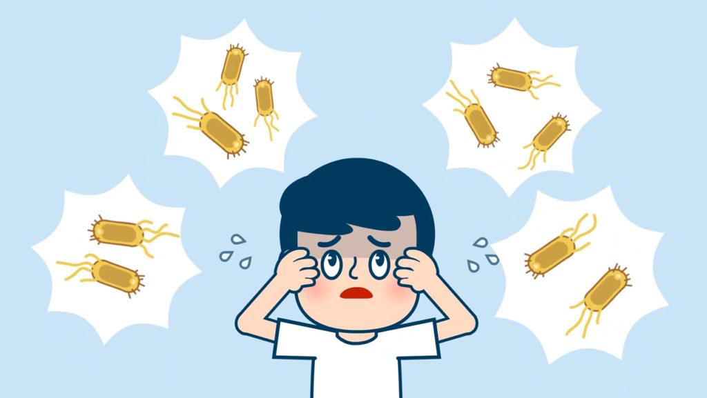 แอนิเมชั่น-จุลินทรีย์ก่อโรคในอาหาร-อ.ย.-02