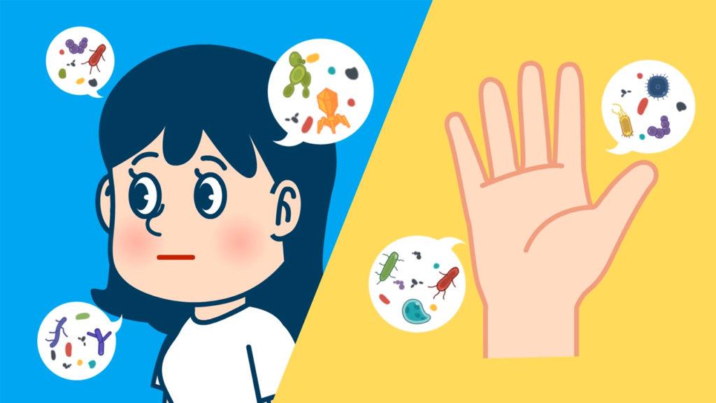แอนิเมชั่น-จุลินทรีย์ก่อโรคในอาหาร-อ.ย.-04