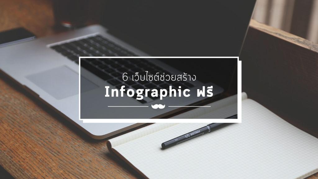 รับทำ infographic-Mr.Mee Studio-25