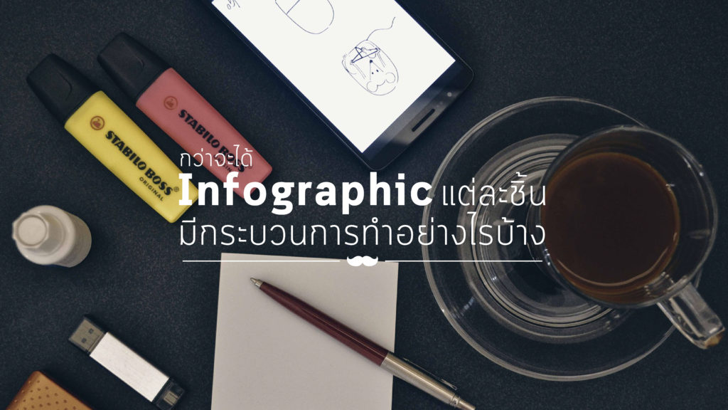 infographic-Mr.Mee Studio-011