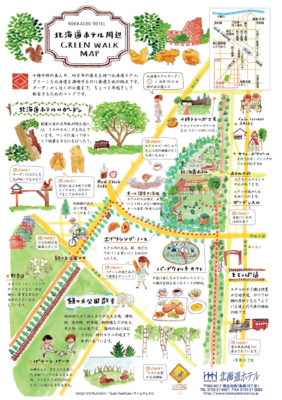 infographic-Mr.Mee Studio-26-01