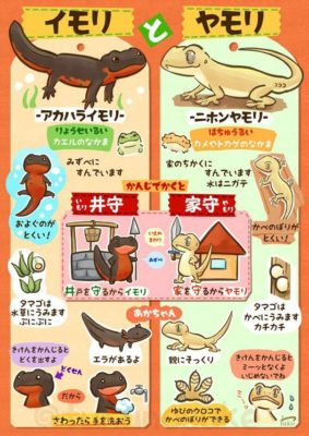 infographic-Mr.Mee Studio-26-03