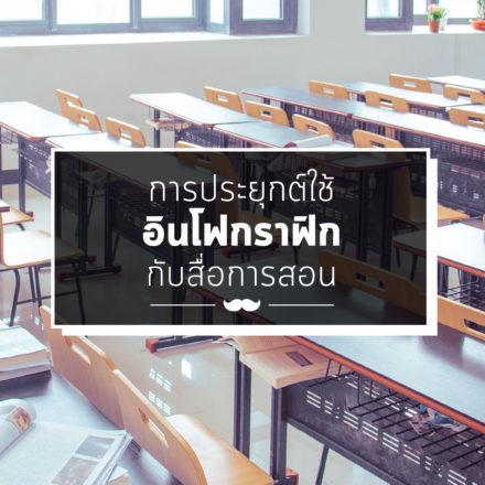 รับทำสื่อการสอน-Mr.Mee Studio-179-01
