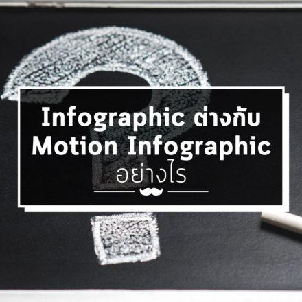 infographic-Mr.Mee Studio-017-01