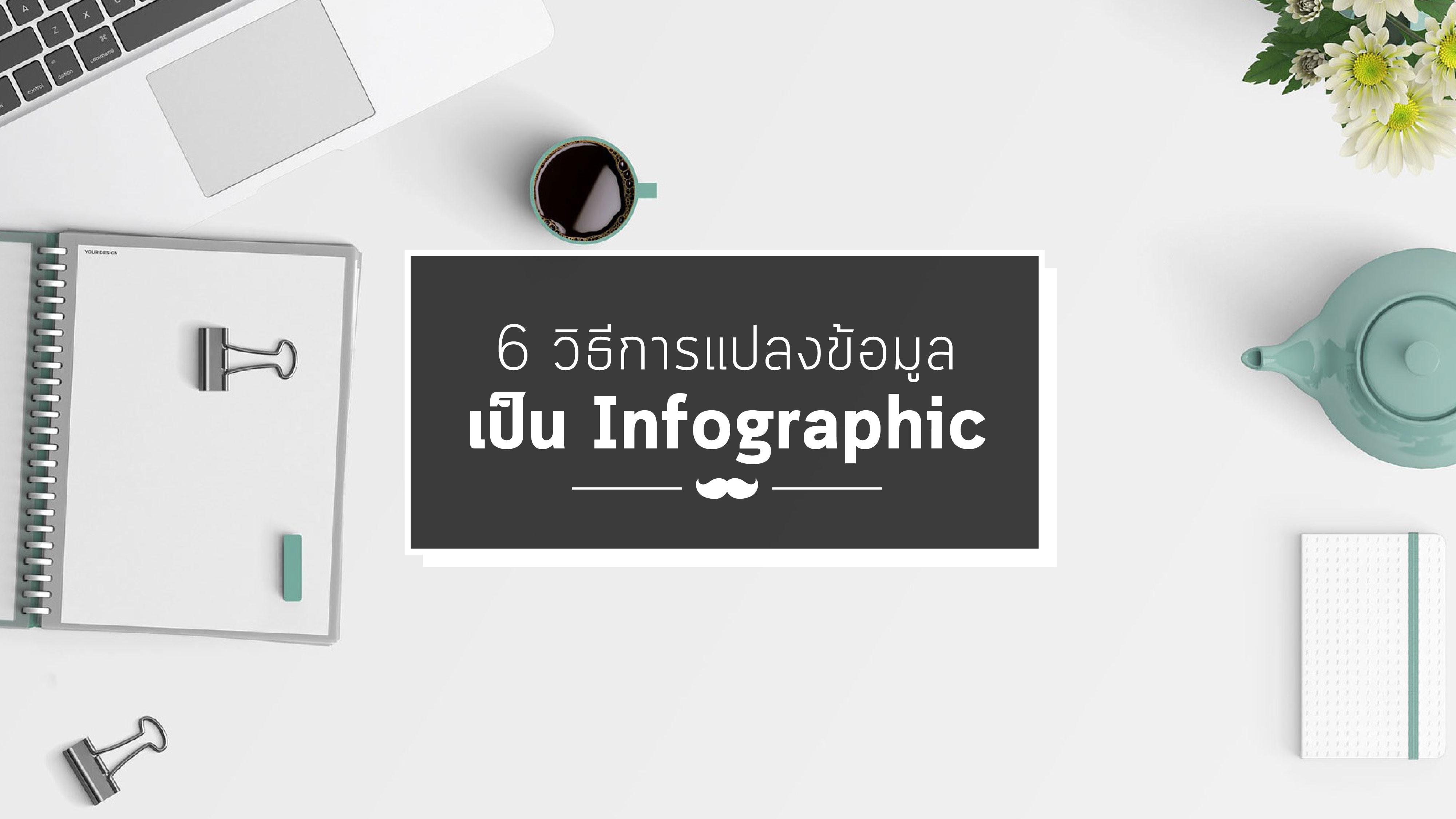infographic-Mr.Mee Studio-190-01