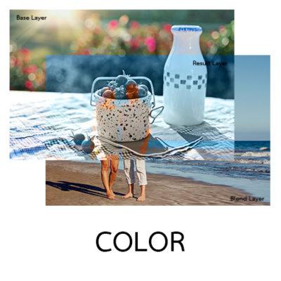 รับออกแบบ-Mr.Mee Studio-191-Color