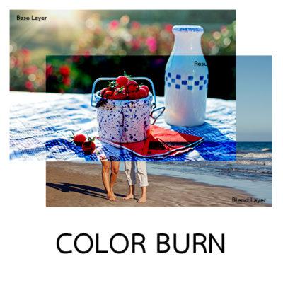 รับออกแบบ-Mr.Mee Studio-191-Color Burn