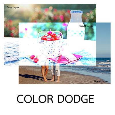 รับออกแบบ-Mr.Mee Studio-191-Color Dodge