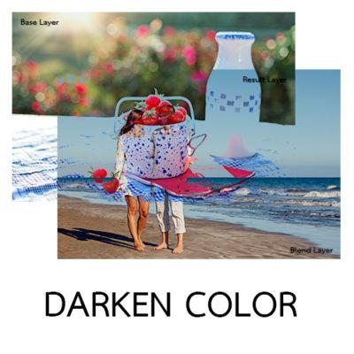 รับออกแบบ-Mr.Mee Studio-191-Darken Color