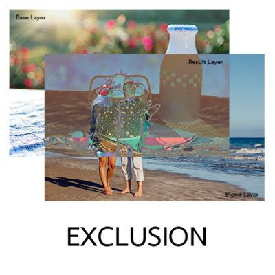 รับออกแบบ-Mr.Mee Studio-191-Exclusion