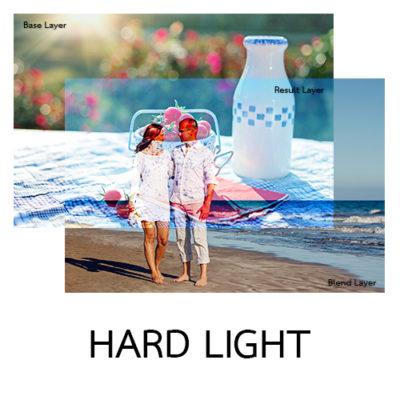 รับออกแบบ-Mr.Mee Studio-191-Hard Light