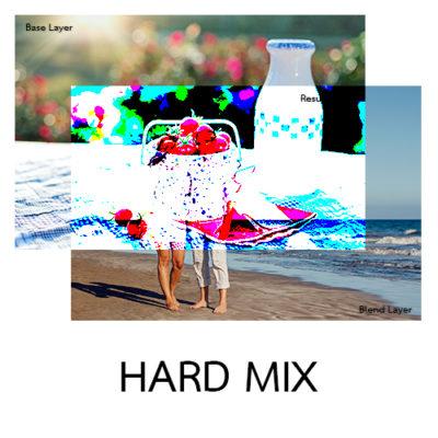 รับออกแบบ-Mr.Mee Studio-191-Hard Mix
