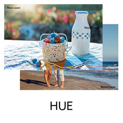 รับออกแบบ-Mr.Mee Studio-191-Hue