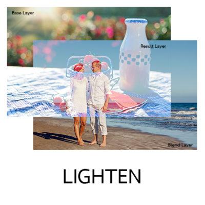 รับออกแบบ-Mr.Mee Studio-191-Lighten
