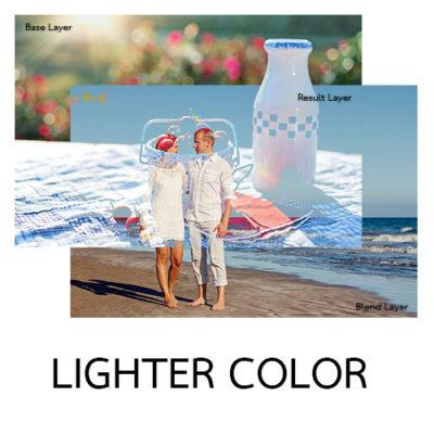 รับออกแบบ-Mr.Mee Studio-191-Lighter Color