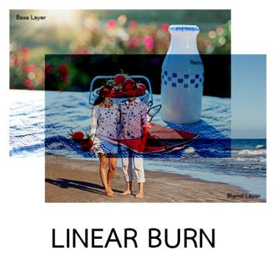 รับออกแบบ-Mr.Mee Studio-191-Linear Burn