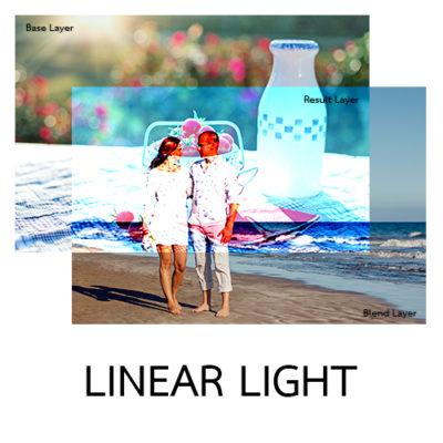 รับออกแบบ-Mr.Mee Studio-191-Linear Light