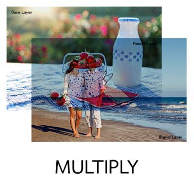 รับออกแบบ-Mr.Mee Studio-191-Multiply