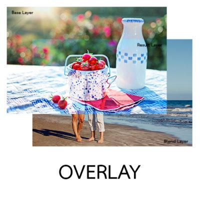 รับออกแบบ-Mr.Mee Studio-191-Overlay
