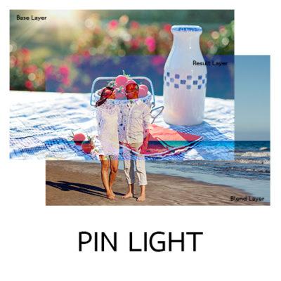 รับออกแบบ-Mr.Mee Studio-191-Pin Light