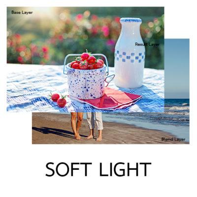 รับออกแบบ-Mr.Mee Studio-191-Soft Light