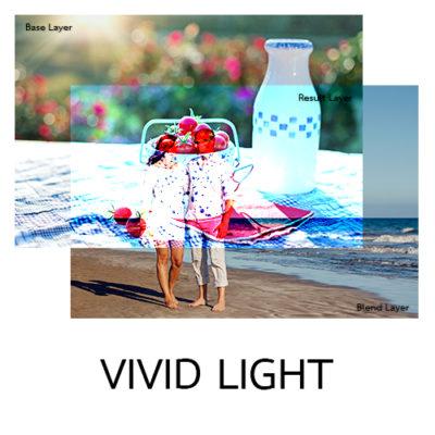 รับออกแบบ-Mr.Mee Studio-191-Vivid Light