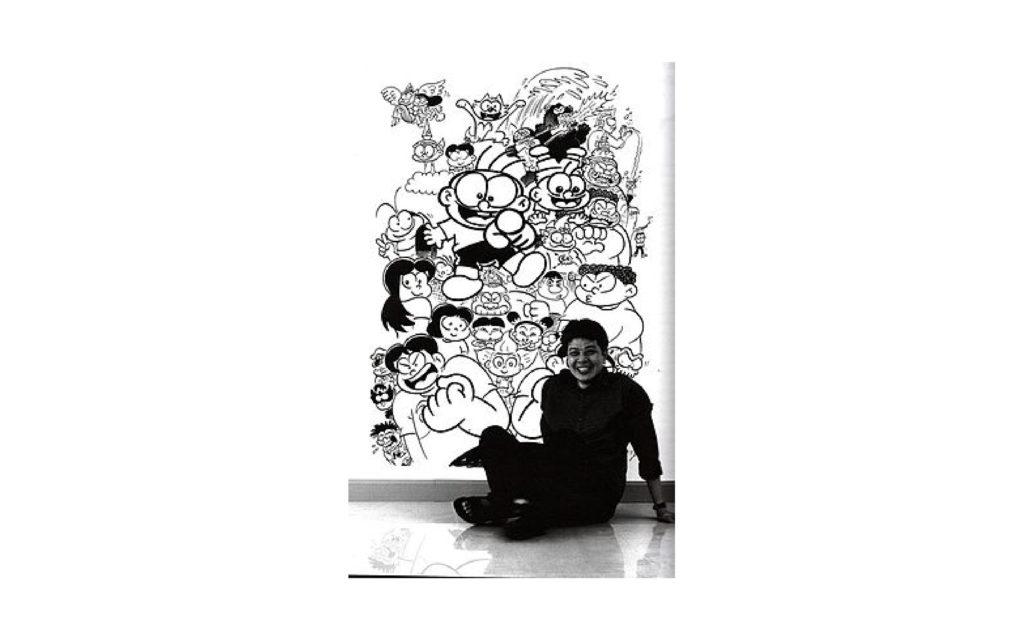 รับทำการ์ตูน-Mr.Mee Studio-227-pic-02