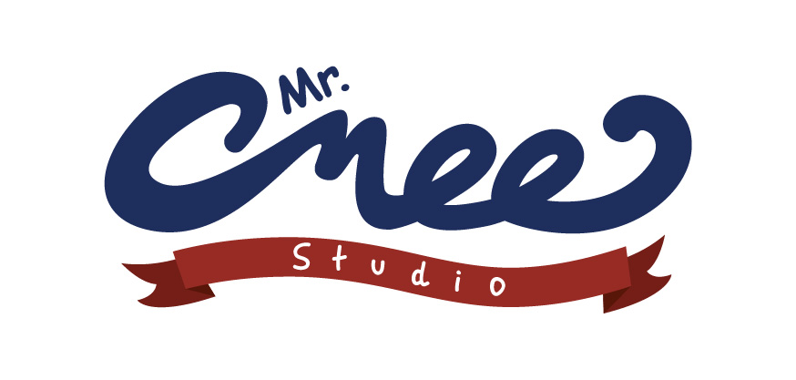 Mr. Mee Studio