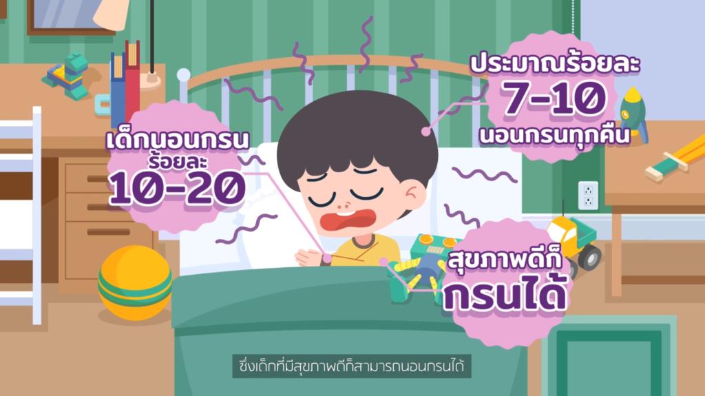 Infographic-Mr.Mee Studio