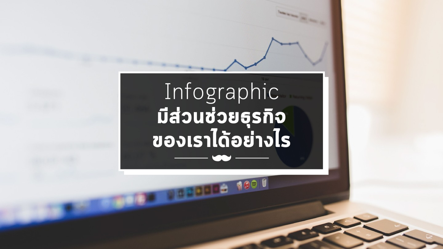 รับทำ infographic-Mr.Mee Studio-014-01
