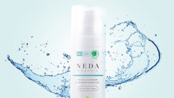 Advertise Infographic NEDA Organic (12)