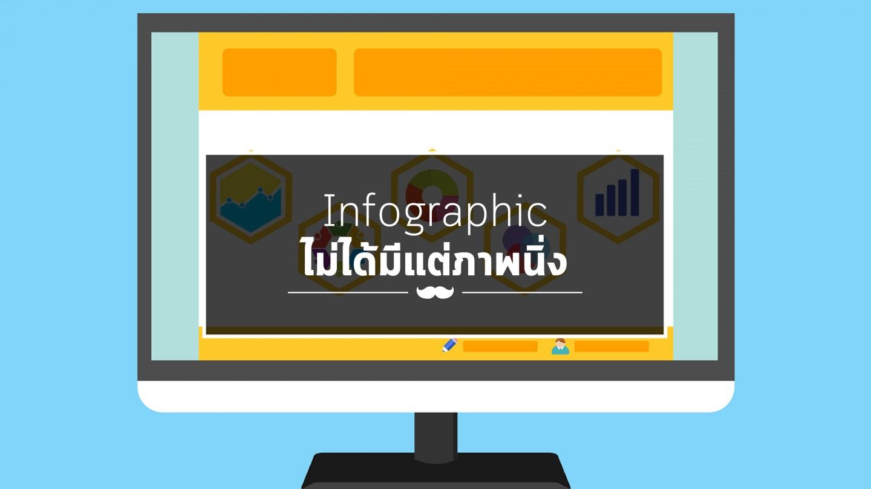 รับทำ infographic-Mr.Mee Studio-005-01