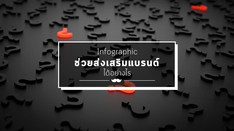 รับทำ infographic-Mr.Mee Studio-010-01