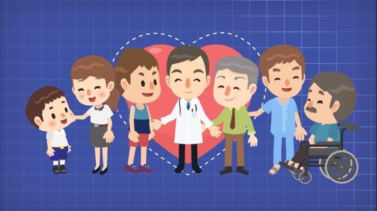 รับทำ_แอนิเมชั่น_infographic_โรงพยาบาลรามคำแหง_001