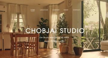 Website-Mr.Mee Studio