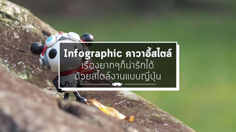 infographic-Mr.Mee Studio-26-00
