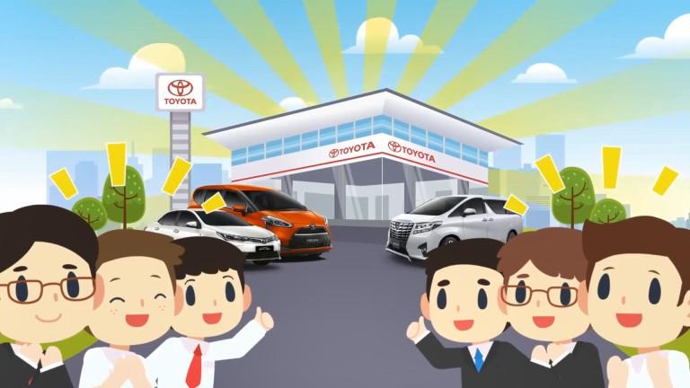 Toyota_Final-Proof05.mp4_snapshot_00.15_[2018.05.16_10.13.12]
