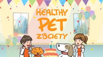 แอนิเมชั่น-Healthy Pet Zociety-01
